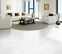Floor Porcelain Tiles Free Samples Salerno Porcelain Tile Carrara Venato Series