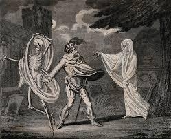 ghost halloween wiki fandom powered by wikia