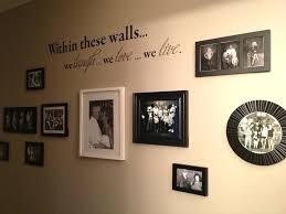 home movie theater decor ideas wall decor charming movie theatre wall decor pictures wall
