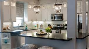 Modern Ceiling Design For Kitchen Ceiling Ultra Modern Ceiling Lights Lighting Fixtures For