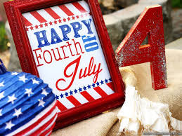 july 4th decorations wallpapers independence day wallpapers