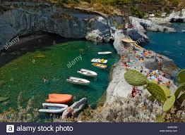 Natural Pools by Ponza Lazio Italy Piscine Naturali Natural Pools Islands Pontine