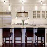 kitchen island with seating for 4 kitchen island with seating for 4