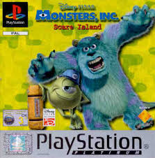 monsters scream team monsters scare island mp3