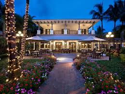 fort lauderdale wedding venues frenchman s reserve country club palm gardens florida