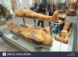 museum london halloween party mummies stock photos u0026 mummies stock images alamy