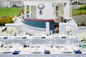 cape cod wedding venues wedding reception venues in hyannis ma 172 wedding places