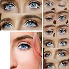 Makeup Artist Courses Online In This Part Time Makeup Artist Certificate Course Online You Will