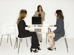 Job Desk Marketing Bank Data Encoder Duties U0026 Responsibilities Woman