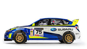 rally subaru wallpaper vermont sportscar wallpapers