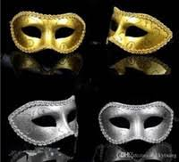 masquerade dresses and masks wholesale masquerade dresses and masks buy cheap masquerade