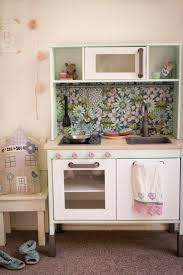 72 best kids duktig ikea hack images on pinterest ikea hack