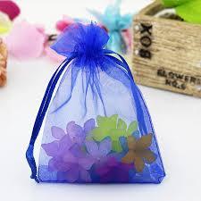 wholesale organza bags organza bags with logo ribbon organza bags with logo ribbon