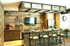 maison cuisine cuisine style industriel bois cuisine maison kayser flatiron brese