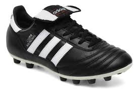 buy football boots germany had this in 3 occasions in 1988 1989 and 1991 two of them of