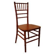 chiavari chair rental miami table chair rentals