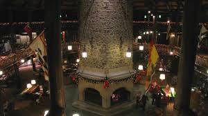 file montebello fireplace jpg wikimedia commons