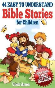53 best childrens books christian images on childrens