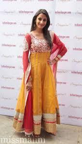 51 best lehengas images on pinterest india fashion week indian