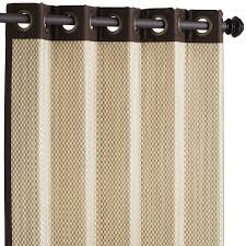 area rugs awesome bamboo window panels bamboo panels for sliding