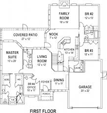 texas house plans house plan wonderful 7 bedroom house plans contemporary best