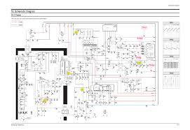 download free pdf for samsung cl21z50 tv manual