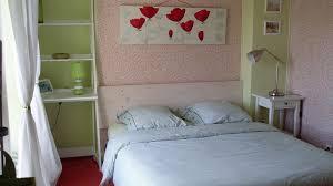 chambre d hote plouer sur rance chambres d hôtes bed and breakfast chambres d hôtes plouër
