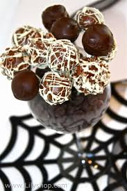 Halloween Cake Pop Ideas by 71 Best Cake Pops Images On Pinterest Cake Pop Decorating Cake