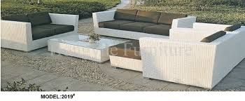 Popular Outdoor White Wicker FurnitureBuy Cheap Outdoor White - Outdoor white wicker furniture