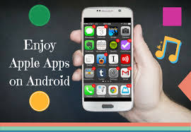 iphone apk iemu apk for android to enjoy apple apps androidebook
