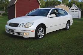 used lexus for sale knoxville tn 2000 lexus gs sedan for sale 203 used cars from 2 499
