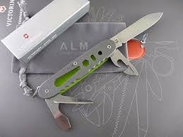 119 best swiss made knives victorinonx venger and other images on
