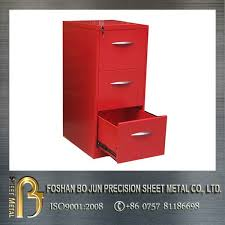 Precision Filing Cabinet China Red File Cabinet China Red File Cabinet Manufacturers And