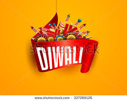 diwali crackers stock images royalty free images vectors