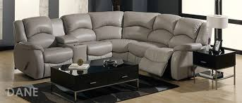 Home Theater Sectional Sofas Sectional Sofa Design Wonderful Home Theater Sectional Sofa Home