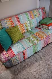 Quilted Sofa Covers Furniture Couch Slip Cover Will Stand Up To The Rigors Of