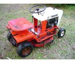 20 best vintage lawn mowers images on pinterest lawn mower push