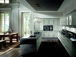 cuisine cagnarde rustique 74 photo de cuisine moderne design