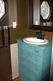 Repurposed Furniture For Bathroom Vanity Repurposed Furniture For Bathroom Vanity Best Antique Baths Images