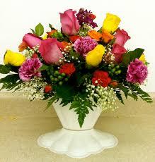 flower shops in colorado springs flowers remembered best wedding florists in colorado springs