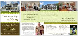 sample real estate brochure 13 real estate flyer templates