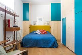 d馗orer sa chambre avec des photos relooker sa chambre avec moins de 50 euros