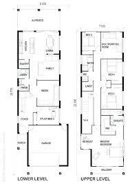 five bedroom house plans 5 bedroom luxury house plans fokusinfrastruktur com