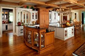 Kitchen Cabinet Financing by Kitchen Kitchen Renovation Financing Luxury Home Design