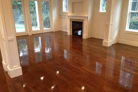 hardwood flooring prescott az installation sales