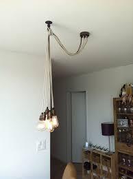 Edison Bulb Light Fixtures Edison Bulb Light Fixtures Trends Edison Bulb Light Fixtures