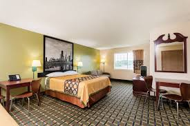 Williams Comfort Air Carmel Super 8 Mt Carmel Il 2017 Room Prices Deals U0026 Reviews Expedia