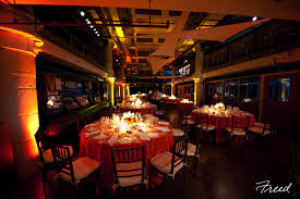 alexandria wedding venues the torpedo factory wedding venues and weddings