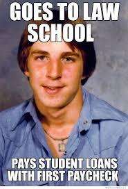 Old School Meme - best of the old economy steven meme weknowmemes
