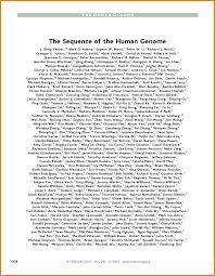 analogy essay sample word essay career essay sample optometrist career essay career 500 word essay sample teller resume sample 500 word essay sample lets talk et al page